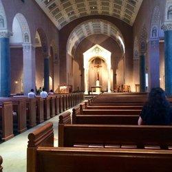 Top 10 Best Spanish Catholic Mass in Houston, TX - Last Updated