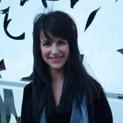 2bu salon spa aveda closed 27 reviews hairdressers for 2bu salon scottsdale