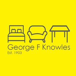 Photo Of George F Knowles   Liverpool, Merseyside, United Kingdom