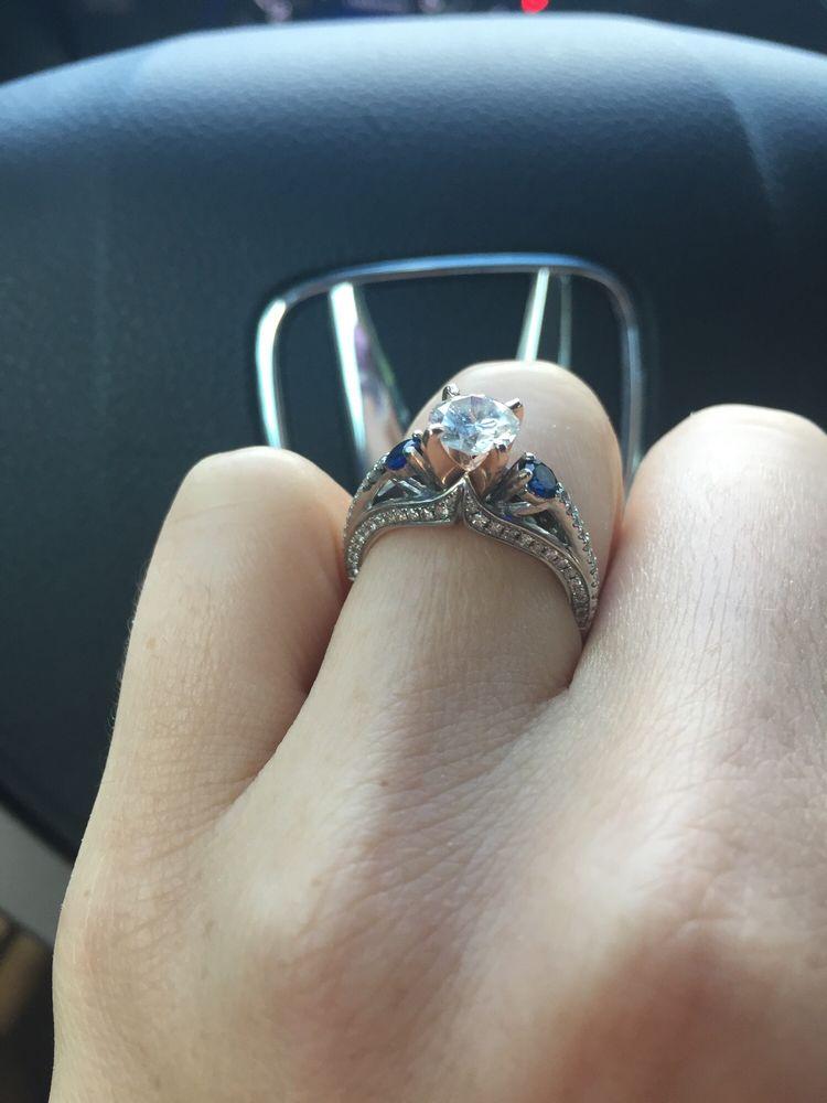 Jeweliards Jewelry 5030 Champion Blvd Boca Raton Fl Phone Number Yelp
