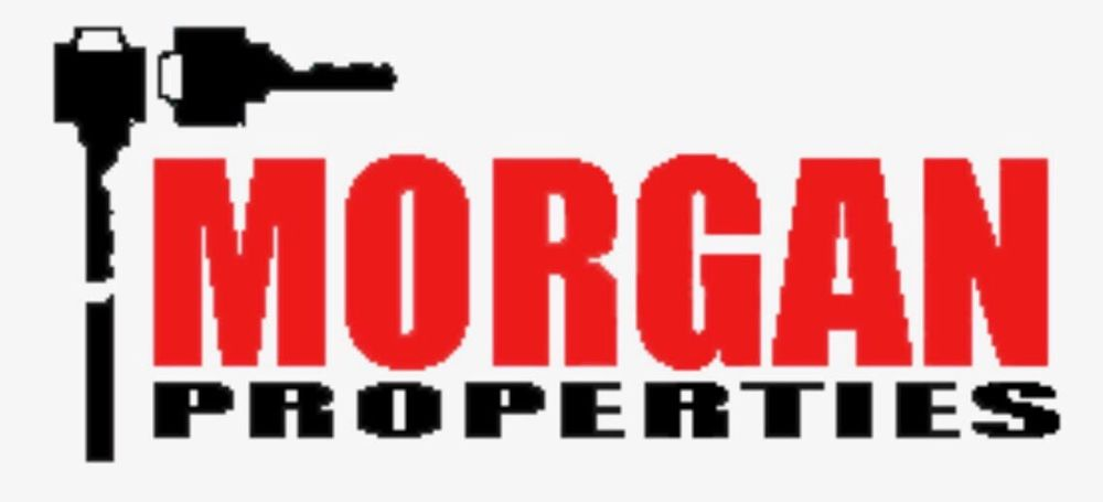 Morgan Properties: 917 E 8th St, Anderson, IN