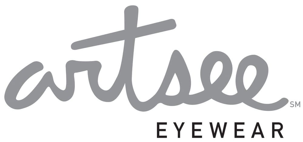 photos for artsee eyewear yelp