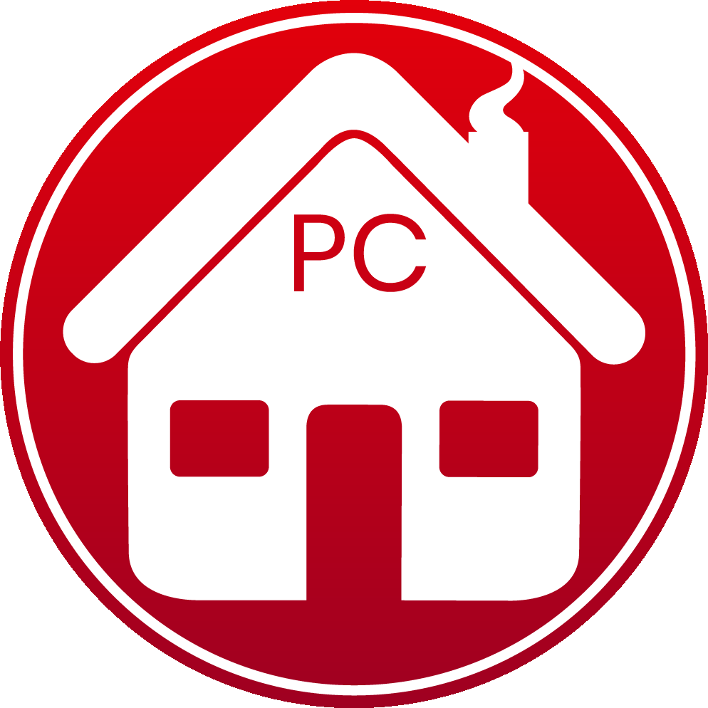 Peoples Choice Home Inspection Services: 8301 Heron Lake Rd, Saint Johns, IN