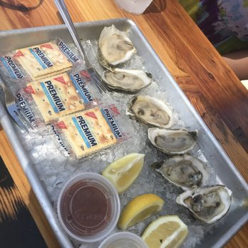 The Lobster Shack - 140 Photos & 77 Reviews - Seafood - 40 South Pointe Dr, Miami Beach, FL ...