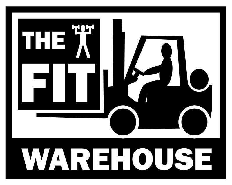 The Fit Warehouse: 2009 Family Cir, Lexington, KY