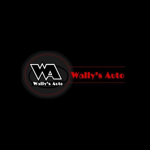 Wally's Auto: W7354 State Rd 33, Beaver Dam, WI