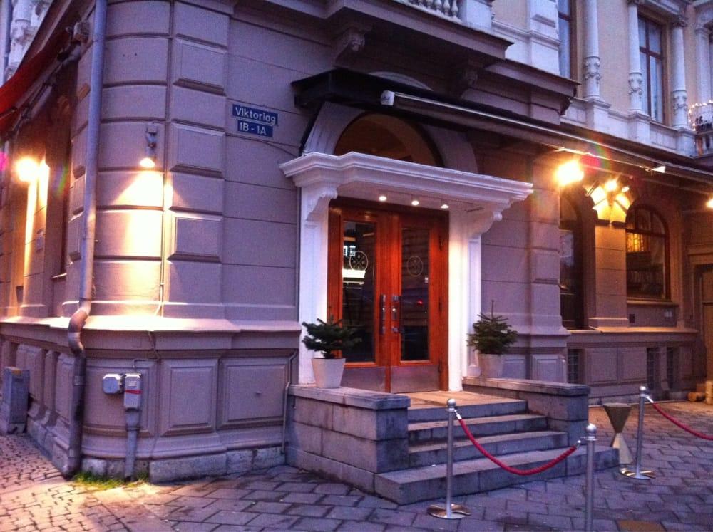 viktoriagatan 13