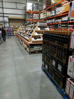 costco 3705 hampton rd oceanside ny wholesale clubs mapquest