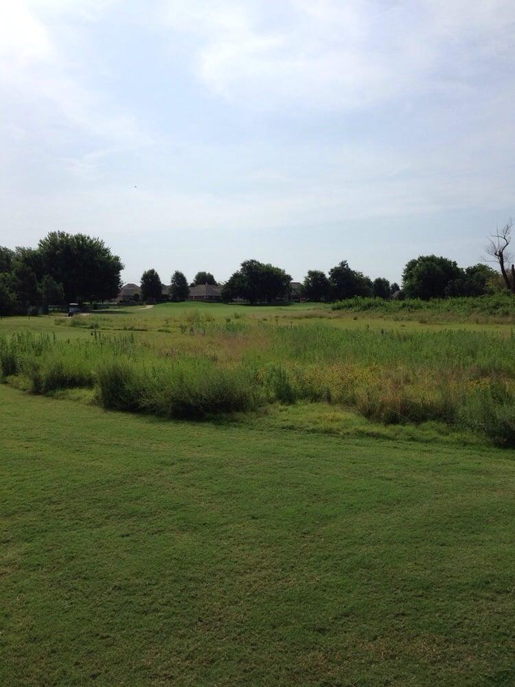 Battle Creek Golf Club