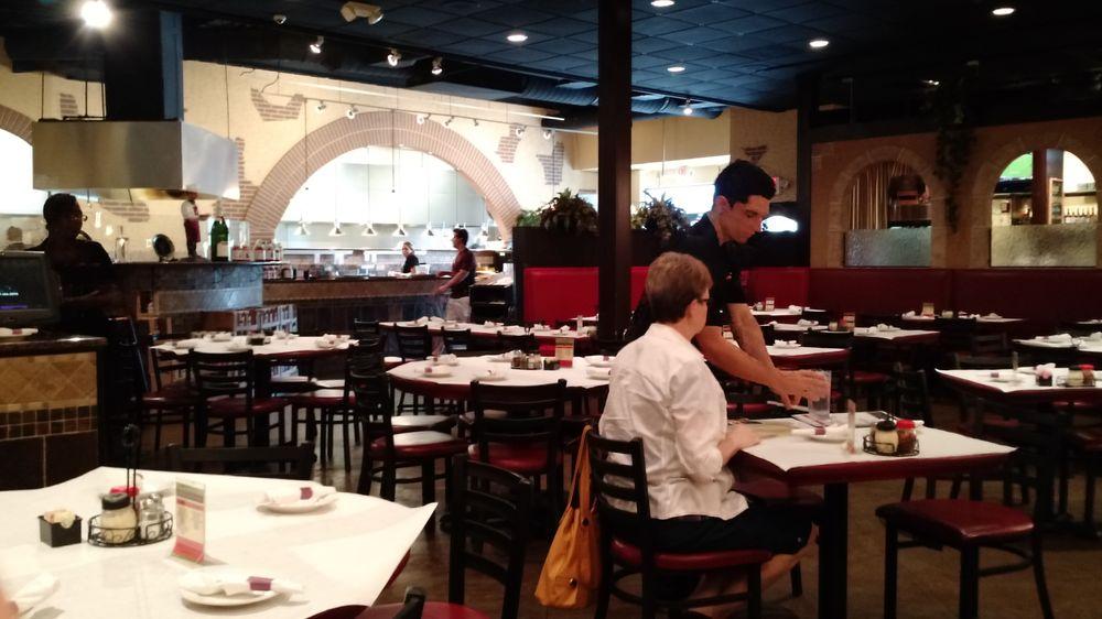 carfagnas kitchen 81 photos 119 reviews italian 2025 polaris pkwy polaris columbus