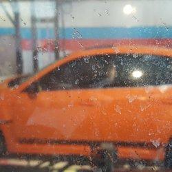 Octopus car wash 40 reviews car wash 7210 e 22nd st dietz photo of octopus car wash tucson az united states put a squeegee solutioingenieria Gallery