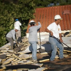 Photo Of Roofing Consultants Of Arizona   Tempe, AZ, United States