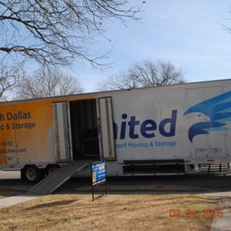 Ordinaire Photo Of North Dallas Moving And Storage Co.   Carrollton, TX, United States