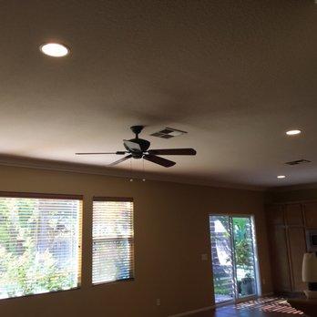 Photo of Next Level Lighting u0026 Electric - Orange CA United States & Next Level Lighting u0026 Electric - 300 Photos u0026 339 Reviews ... azcodes.com