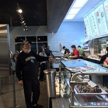Cafe Zupas Las Vegas Yelp