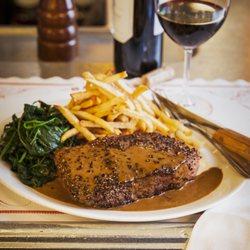 Balthazar Restaurant 2596 Photos 2852 Reviews French 80