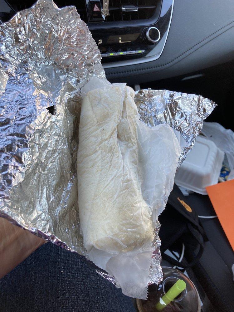 Tacos El Guero: 1301 River Dr, North Sioux City, SD