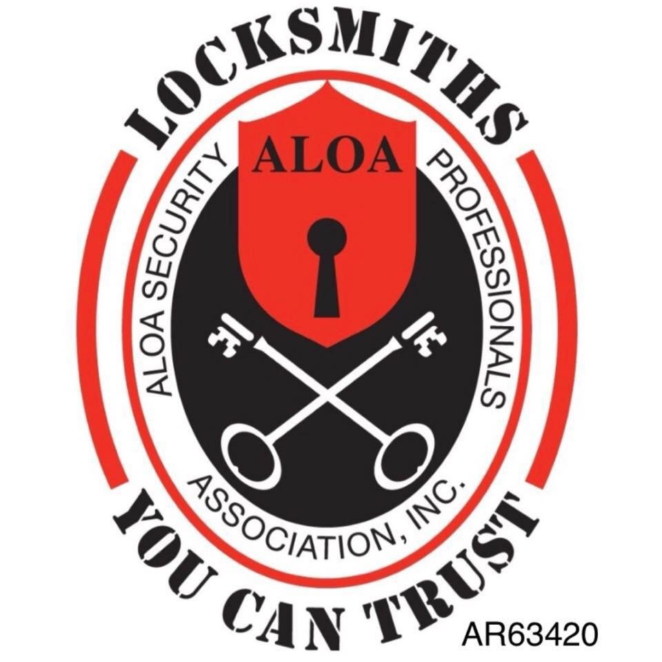 Joe's Mobile Locksmith Service: Los Lunas, NM
