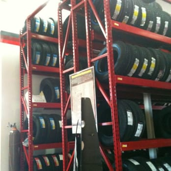 Big O Tire Stores 26 Reviews Tyres 2510 N 75th Ave