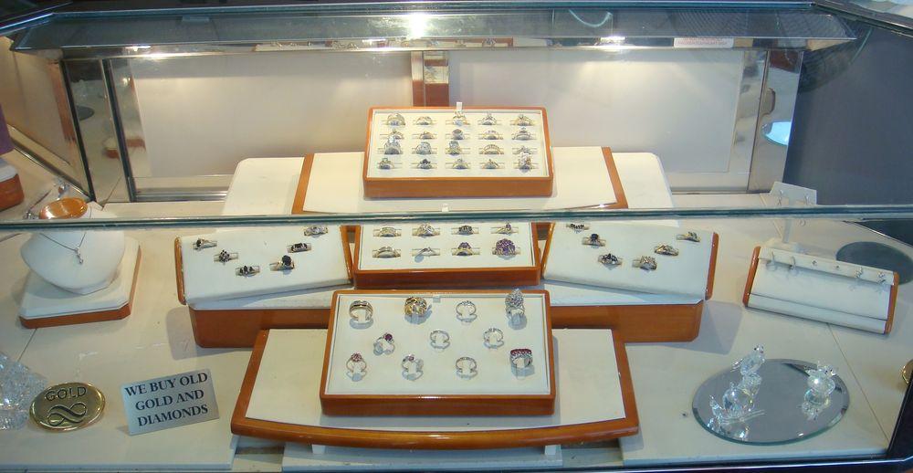 elk grove jewelry pawn casas de empe o 1059 rohlwing