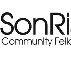 Sonrise Community Fellowship - Community Service/Non-Profit