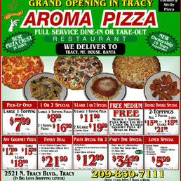 Biggies pizza coupons