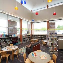 Gardner Library Libraries 137 E Shawnee St Gardner Ks Phone