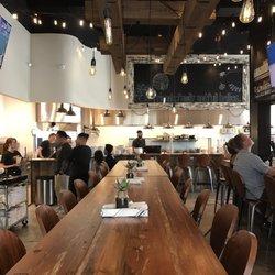 Photo Of Amici 30a Italian Kitchen Inlet Beach Fl United States Center