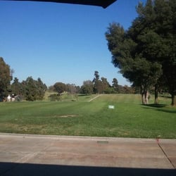 Photo Of Recreation Park 18 Golf Course Long Beach Ca United States