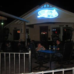 Photo Of The Patio Grill   Dallas, TX, United States ...