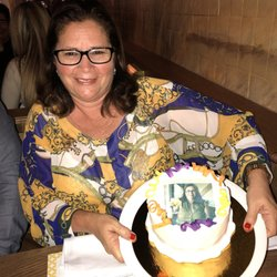 Top 10 Best Birthday Cake in Miami, FL - Last Updated July 2019 - Yelp
