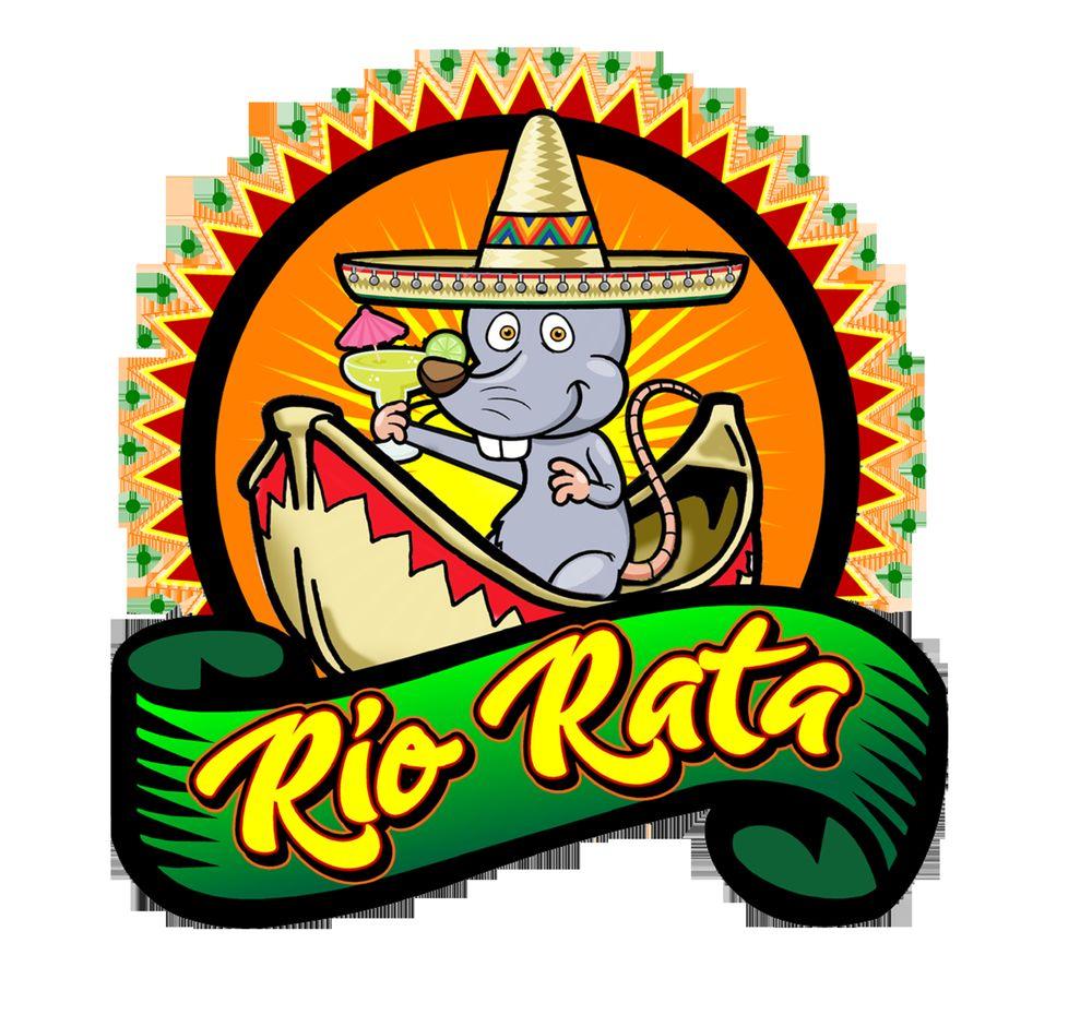 Rio Rata: 32970 Hwy 21, Lesterville, MO