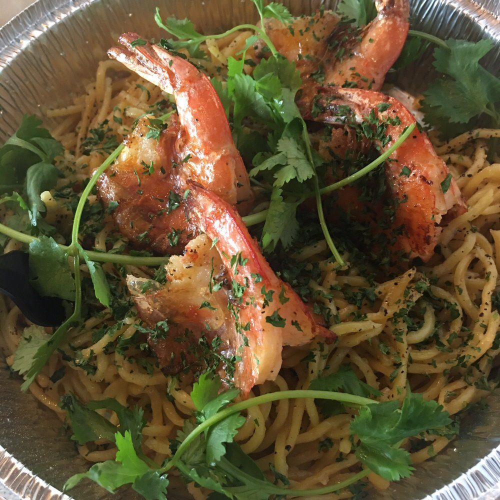 Nguyen S Kitchen Costa Mesa Ca