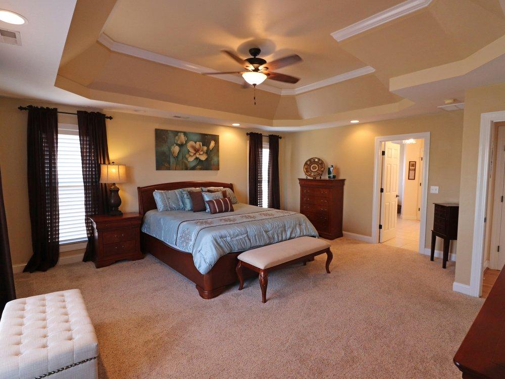 All View Property Tours: 177 White Oak Farm Dr, Toccoa, GA