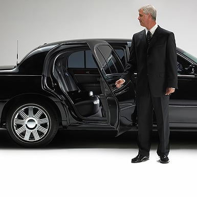 Hubert Car Services & Limo