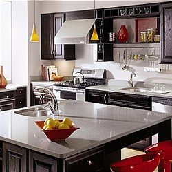 Charmant Photo Of Ideal Kitchens Home Improvement   Chicopee, MA, United States