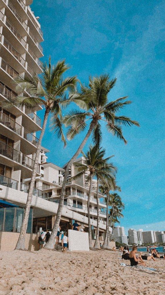 Outrigger Resort Club by Wyndham - Slideshow Image 3