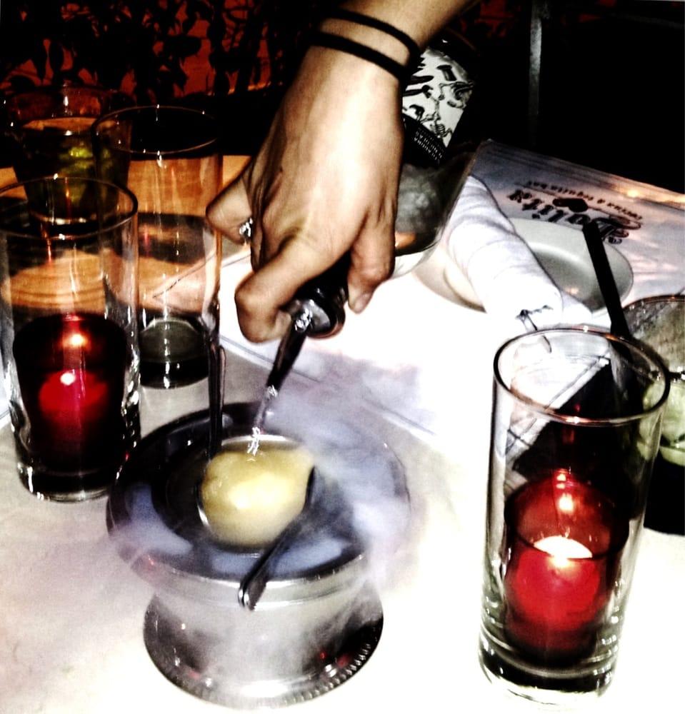 Homemade Mexican Xxx inside lolita mexican & tequila bar - closed - 22 photos & 25 reviews