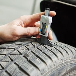 Tires Plus - Tires - 11434 I-20, Trent, TX - Phone Number - Yelp