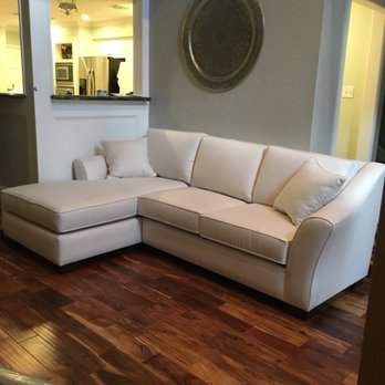 Living Designs Furniture 48 Photos 48 Reviews Furniture Stores Cool Living Room Furniture Houston Texas Design