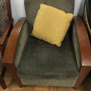 ... Photo Of Hotel Furniture Liquidators   Stockton, CA, United States