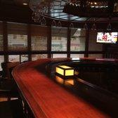 Houston s restaurant closed 133 photos 186 reviews steakhouses 4640 wornall rd - Elite cuisine kansas city ...