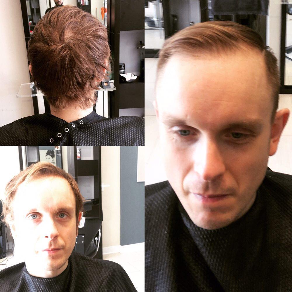 Haircut City 27 Photos 50 Reviews Hair Salons 932 W Diversey