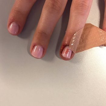 Grand nail salon 31 photos 33 reviews hair removal for 33 fingers salon reviews