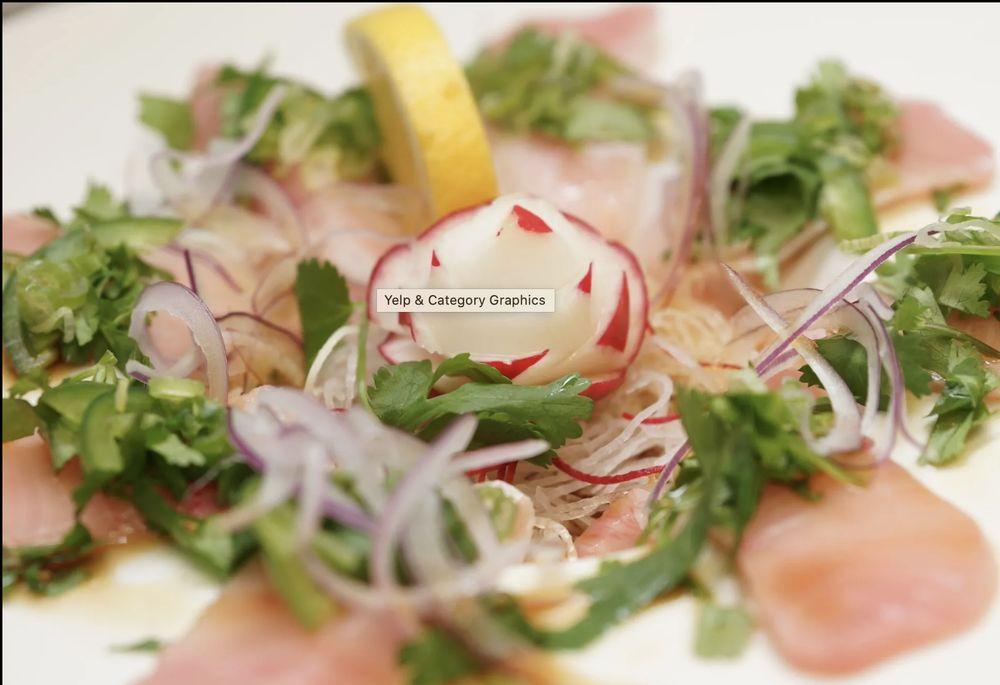 Haha Ramen & Sushi