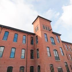 Pine Valley Lofts - 12 Photos - Apartments - 37 Wilton Rd ...