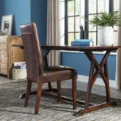 Superior Photo Of Furniture Classics   Norfolk, VA, United States