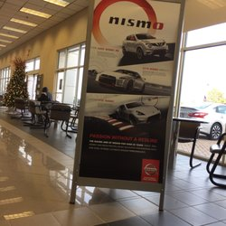 Photo Of Landers Nissan   Southaven, MS, United States
