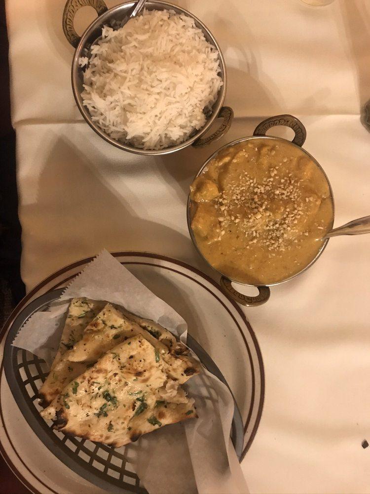 Desi Tadka Indian Cuisine: 3780 Tampa Rd, Oldsmar, FL
