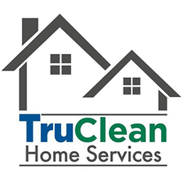 TruClean Home Services - 10 Photos - Air Duct Cleaning ...